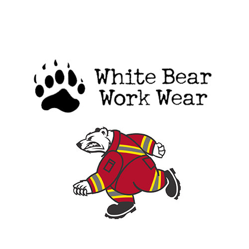 White Bear Work Wear