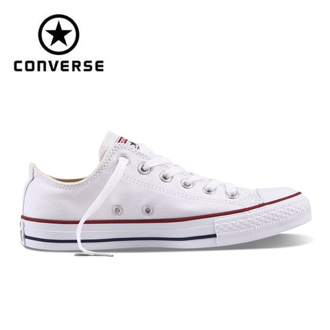 Authentic Converse ALL STAR Classics