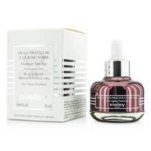 Sisley Black Rose Precious Face Oil 25ml/0.84oz