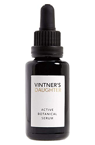 Vintner's Daughter Active Botanical Serum 30ml/ 1.0 fl.oz.
