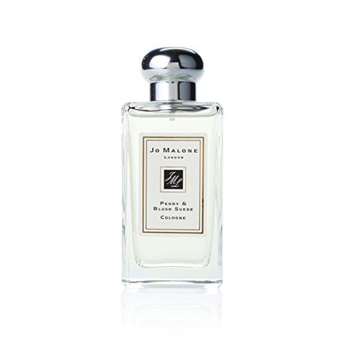 Jo Malone Peony & Blush Suede Cologne 3.4 oz Cologne Spray Originally Unboxed