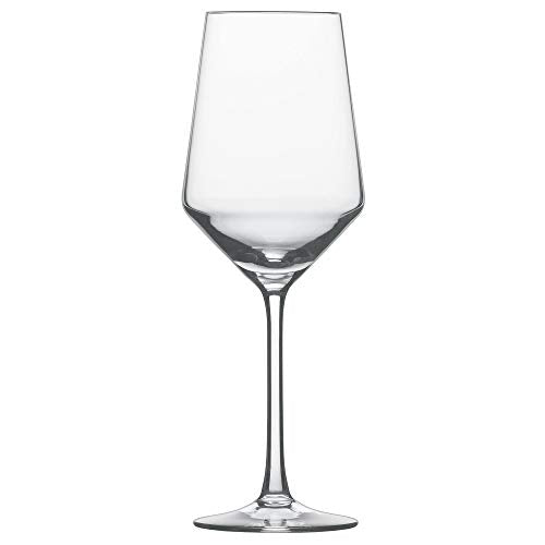 Schott Zwiesel Tritan Pure Sauvignon Blanc Glasses - Set of 6
