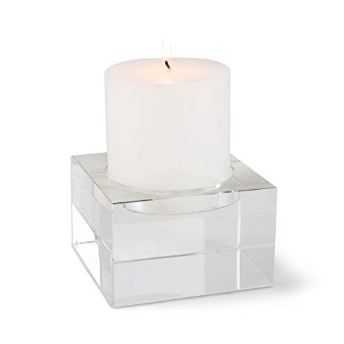 Lexi Candle Display Holder