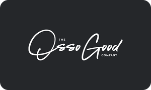 Osso Good Gift Card
