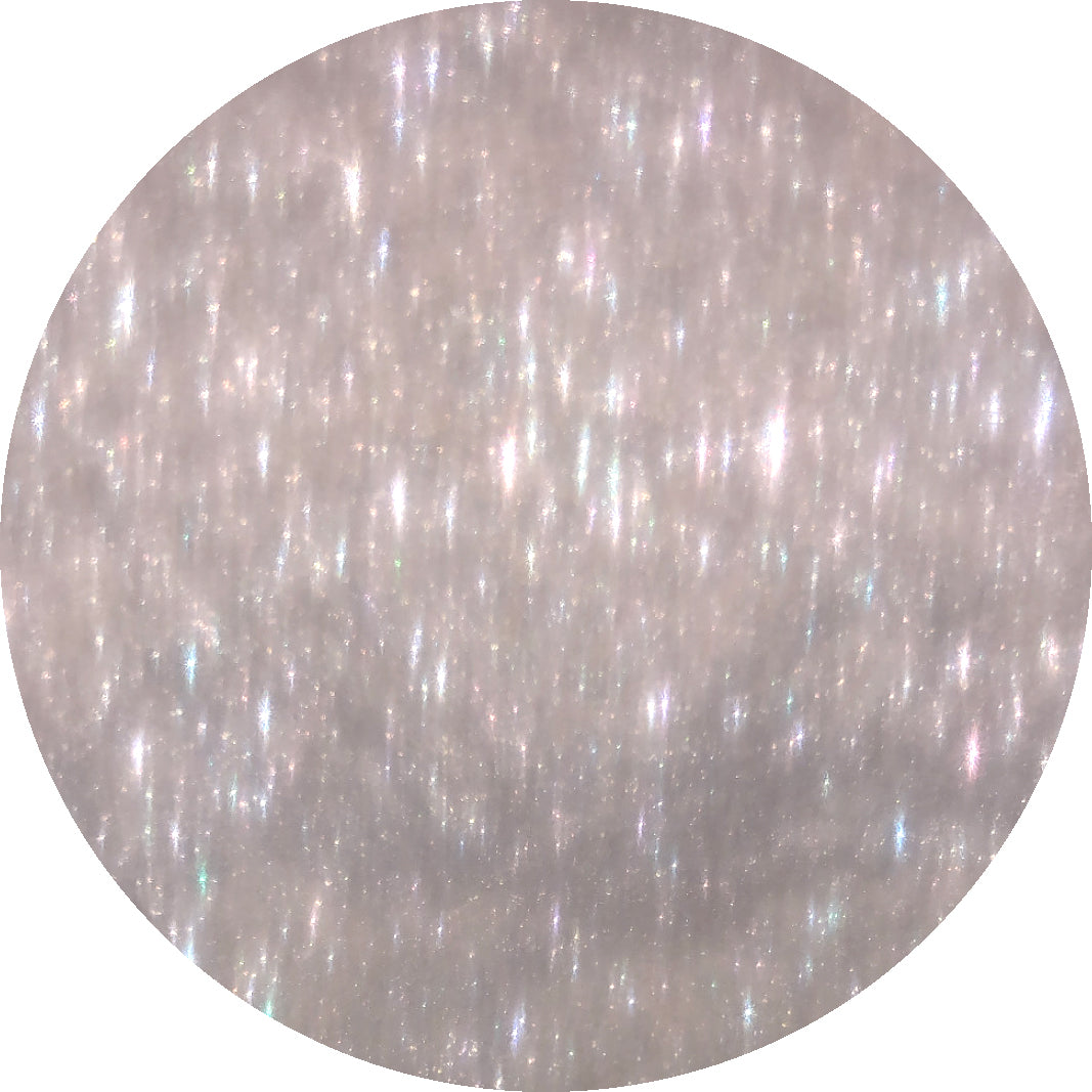 Ice Maiden  - high sparkle loose glitter dust