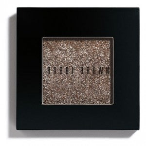 £23 for a Glitter Eyeshadow!