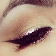 Create beautiful liner effects like this!