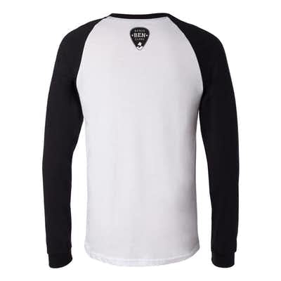 G Run Long Sleeve T-Shirt