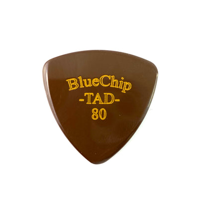 BlueChip TAD80 Flat Pick