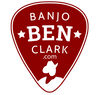 Banjo Ben's Inaugural Cabin Camp! March 28-30, 2019!