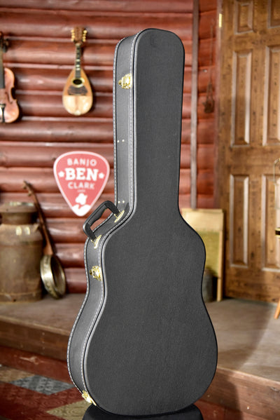 Guardian CG-016-D Dreadnaught Acoustic Guitar Case