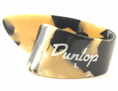 Dunlop Calico Thumb Pick