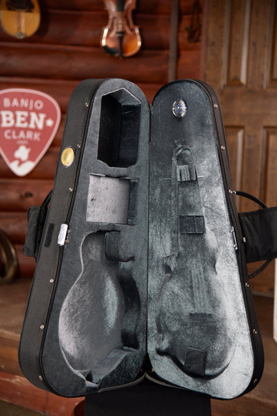 Travelite Mandolin Case