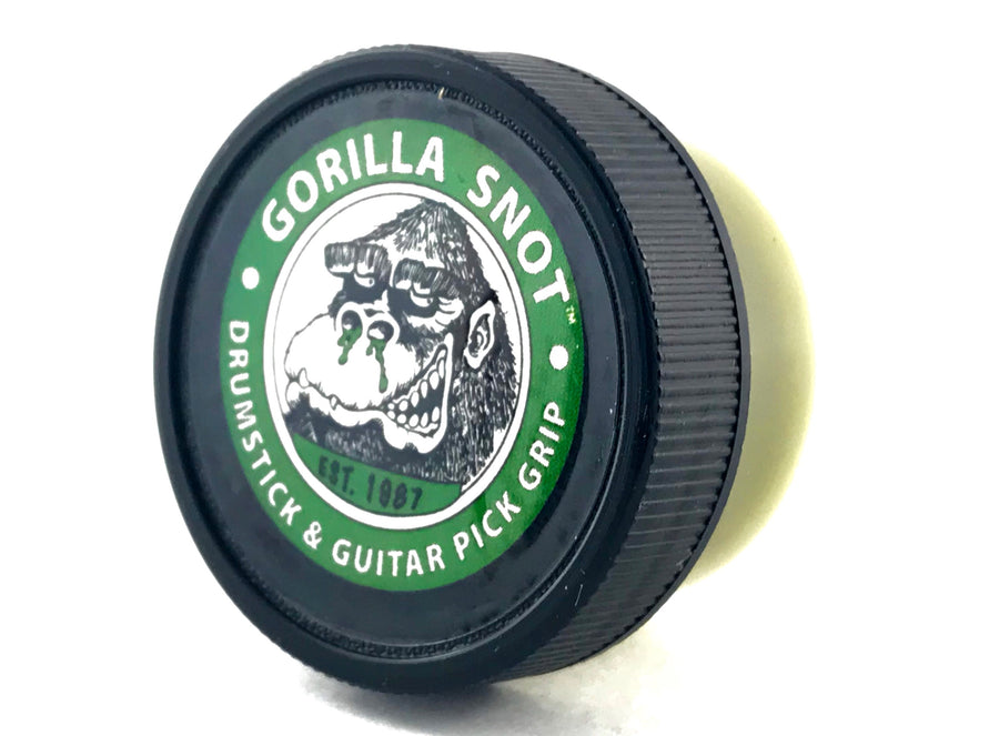 Gorilla Snot Pick Grip