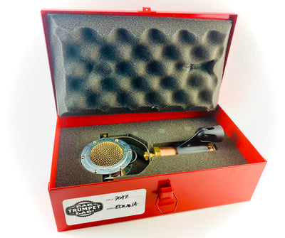 Ear Trumpet Labs Condenser Microphone - Edwina