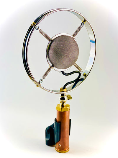 Ear Trumpet Labs Condenser Microphone - Louise