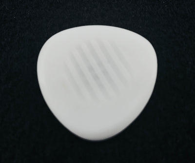 Wegen M-250 2.5mm Rounded Flat Pick