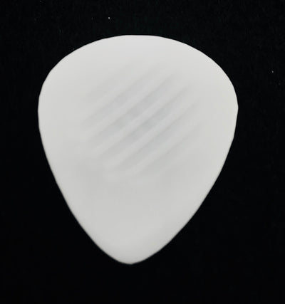 Wegen GP-250 Gypsy Jazz 2.5mm Flat Pick