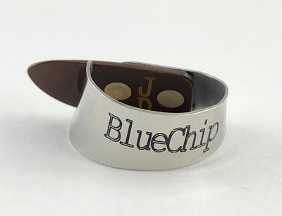 BlueChip JD Crowe Thumb Pick