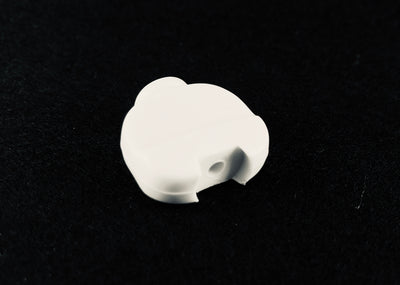 Keith-Style Replacement Plastic Button For Keith D-Tuners