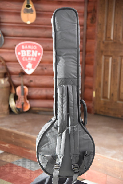 Superior Gig Bag for Openback Banjo