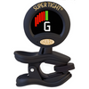 Snark ST-8 Super Tight Chromatic All Instrument Tuner