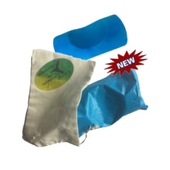 Massage Therapy Tool - Cervical Pillow