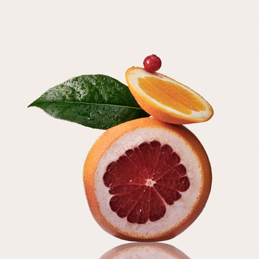 Grapefruit Citrus