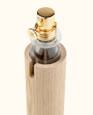 Wooden Bottle Case 20ml