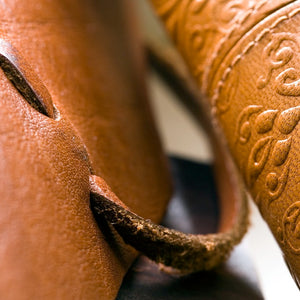 15 Of Our Favorite Leather Retirement Gifts