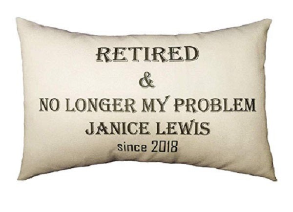 18 Retirement Gift Ideas For Your Boss Memorable Retirement Gifts