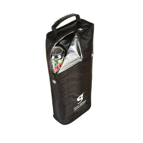 Retirement Gift for Golfers - Hideaway Cooler