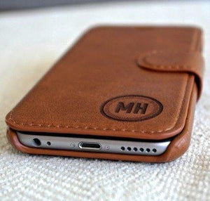 IBro Iphone Case