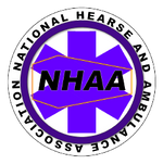 National Hearse and Ambulance Association