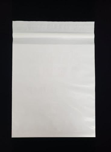 The Dump Waste Disposal Bag 50-PK