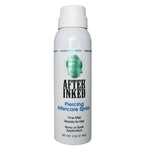 Piercing Aftercare Spray 3oz
