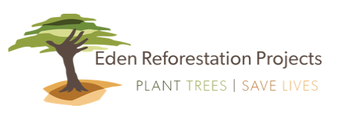 eden projects,deforestation, childrens future, planting trees