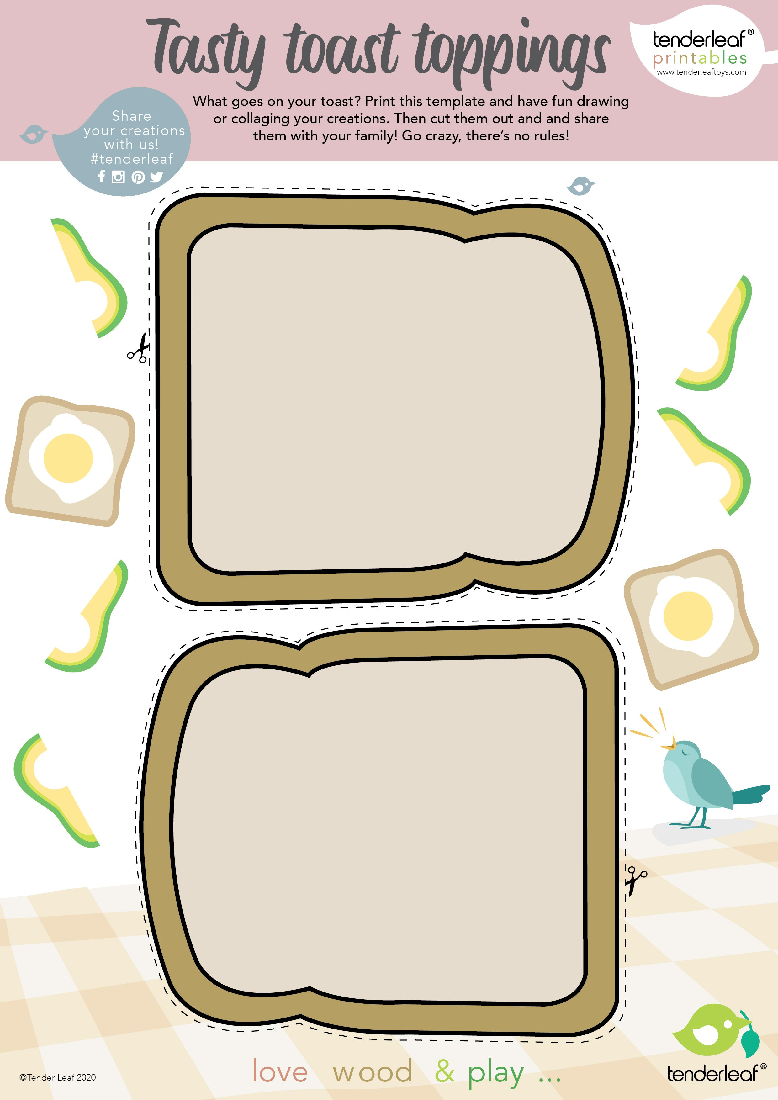 toaster,toast,free, download,printable,crafty,kids,children,arty,