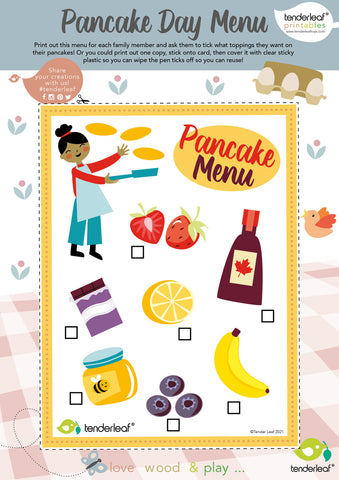 free printable,pancake day,shrove,tuesday