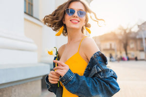 The Top 4 Fashion Trends for Summer 2019 You Need to Know