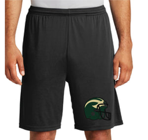Players Sport Shorts