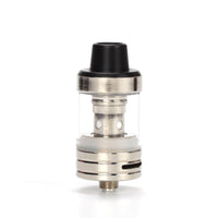 Coil Father Q Subohm Tank 0.5ohm Coil Huge Cloud Elektronik Sigara Atomizer Low Price VS Melo 3 Mini Q16 Fog 1 Tank