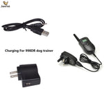 Remote Trainer EasyPet Power Charger IPETS Charger PeTrainer AC Charger Adapter Dog Trainers Replacement Power Charging Cables