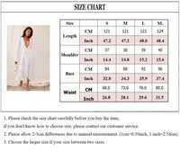 Vintage Autumn Summer Dress Women Elegant Ball Gown Dress Female Sexy V Neck Long Dress Casual White SYH06041