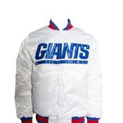 GIANTS BOMBER