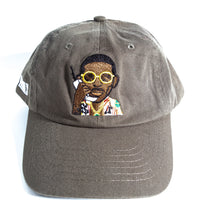 Load image into Gallery viewer, FABOLOUS DAD HATS (MULTIPLE COLORS)