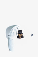Load image into Gallery viewer, FABOLOUS X RN DAD HAT