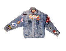 Load image into Gallery viewer, LEVI'S JACKET
