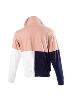Load image into Gallery viewer, KITH PULL OVER