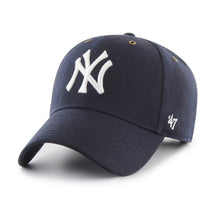 Load image into Gallery viewer, NY YANKEE CARHARTT X '47 MVP